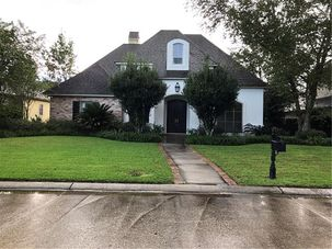 27 FAIRWAY OAKS Drive New Orleans, LA 70131 - Image 4