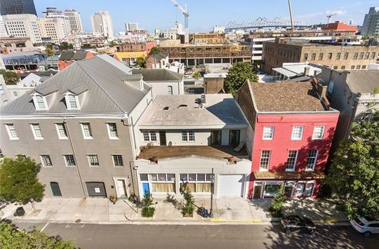 808 BARONNE Street New Orleans, LA 70113 - Image 12