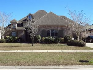 655 HIGHLANDS Drive Slidell, LA 70458 - Image 5