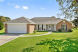 12 BRENTWOOD Drive Picayune, MS 39466 - Image 1