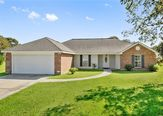 12 BRENTWOOD Drive Picayune, MS 39466