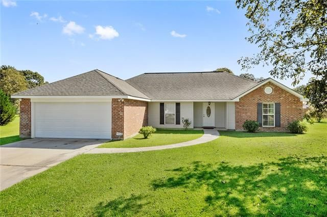 12 BRENTWOOD Drive Picayune, MS 39466 - Image