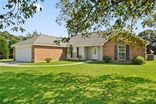12 BRENTWOOD Drive Picayune, MS 39466 - Image 2