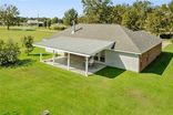 12 BRENTWOOD Drive Picayune, MS 39466 - Image 22