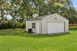 12 BRENTWOOD Drive Picayune, MS 39466 - Image 23