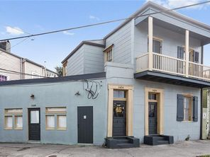 1434 CHARTRES Street - Image 6