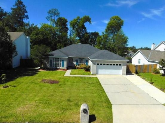 Photo of 1533 HUNTERS POINT Road Slidell, LA 70460