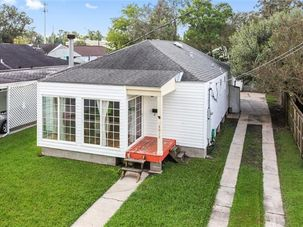 3012 ARLINGTON Street Jefferson, LA 70121 - Image 1