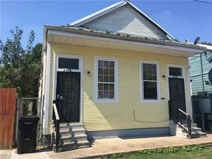 2408 JOSEPHINE Street New Orleans, LA 70113 - Image 5
