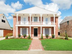10131 BROOKFIELD Drive New Orleans, LA 70127 - Image 1