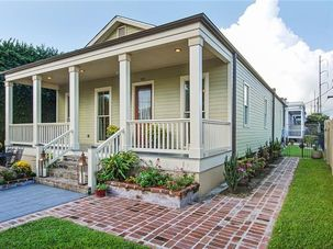 440 FIRST Street New Orleans, LA 70130 - Image 2