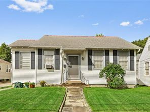 130 METAIRIE LAWN Drive - Image 5