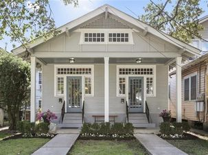 4526 BANKS Street New Orleans, LA 70119 - Image 3