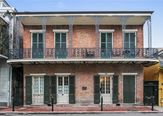 1027 CHARTRES Street B - Image 5