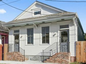 2363 N VILLERE Street - Image 4
