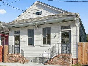 2363 N VILLERE Street New Orleans, LA 70117 - Image 3