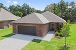 740 BRANCH CROSSING Drive Covington, LA 70435 - Image 2