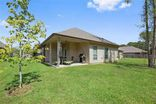 740 BRANCH CROSSING Drive Covington, LA 70435 - Image 17