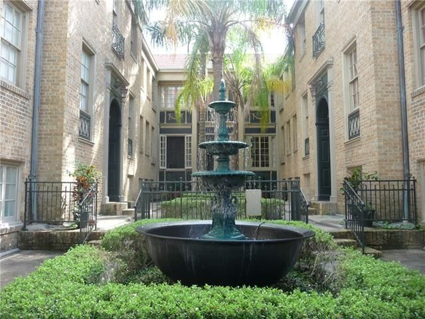 3300 ST CHARLES Avenue #9 New Orleans, LA 70115 - Image