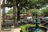 3300 ST CHARLES Avenue #9 New Orleans, LA 70115 - Image 2