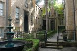 3300 ST CHARLES Avenue #9 New Orleans, LA 70115 - Image 24
