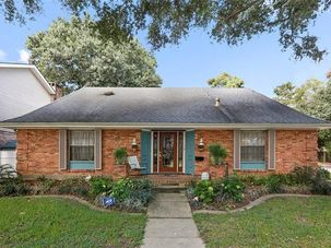50 MADRID Avenue Kenner, LA 70065 - Image 5