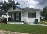 623 YETTA Avenue Harvey, LA 70058