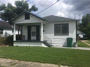 623 YETTA Avenue Harvey, LA 70058 - Image 4