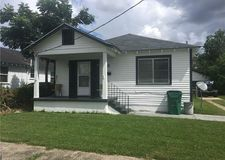 623 YETTA Avenue Harvey, LA 70058 - Image 3