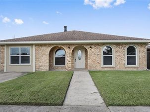 5530 HOLLEY Lane New Orleans, LA 70126 - Image 2