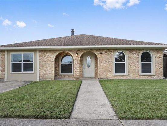 Photo of 5530 HOLLEY Lane New Orleans, LA 70126