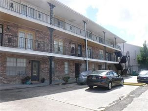 2909 INDEPENDENCE Street #1 Metairie, LA 70006 - Image 2