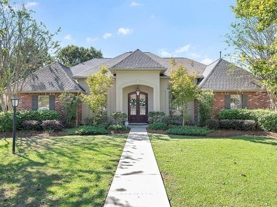 Photo of 3124 GROVE Court Mandeville, LA 70448