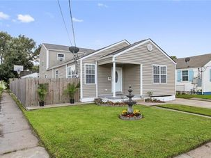 3000 ARLINGTON Street Jefferson, LA 70121 - Image 2