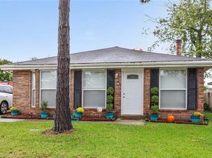 112 JANE Lane St. Rose, LA 70087 - Image 3