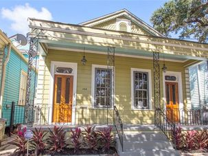 1918 1918A ELYSIAN FIELDS Avenue New Orleans, LA 70117 - Image 2