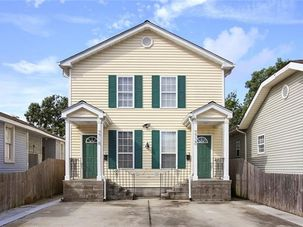 7720 HICKORY Street New Orleans, LA 70118 - Image 6