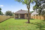 2114 10TH Street Kenner, LA 70062 - Image 14