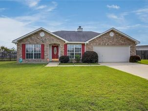 324 STALLION Court Covington, LA 70435 - Image 5
