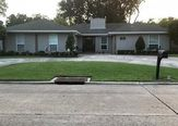 405 MONCLA Avenue - Image 6