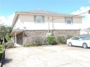 588 OAK Avenue D Harahan, LA 70123 - Image 1