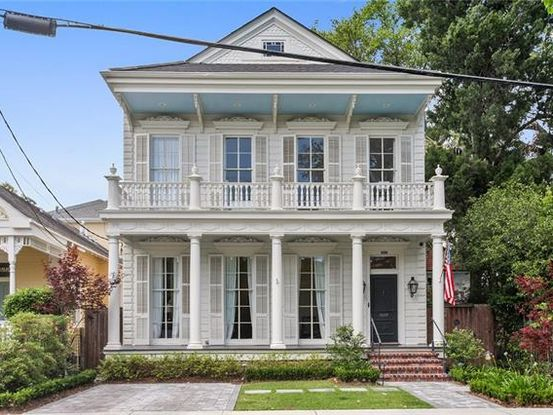 Photo of 1692 ROBERT Street New Orleans, LA 70115