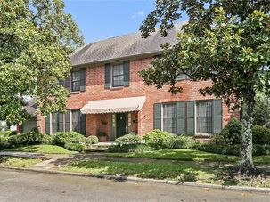 901 WEBSTER Street New Orleans, LA 70118 - Image 1