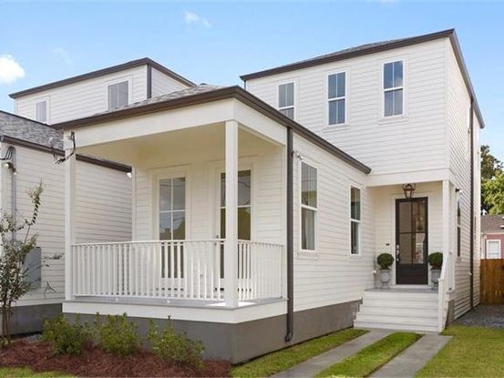 Photo of 1304 EAGLE Street New Orleans, LA 70118