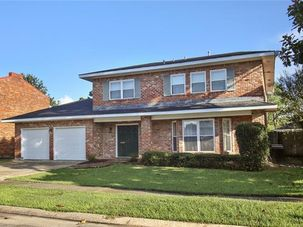 3524 SILVER MAPLE Court New Orleans, LA 70131 - Image 1
