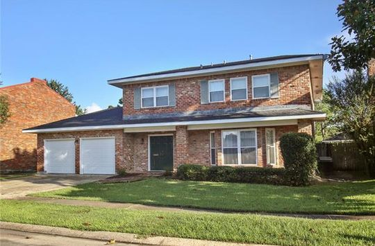 3524 SILVER MAPLE Court New Orleans, LA 70131 - Image 10