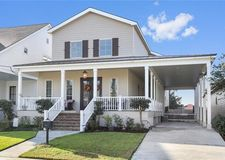 330 40TH Street New Orleans, LA 70124 - Image 5