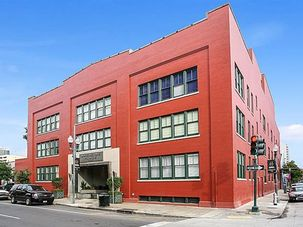 760 MAGAZINE Street #219 New Orleans, LA 70130 - Image 1