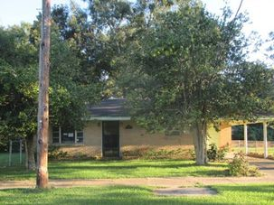 208 TULANE Avenue Independence, LA 70443 - Image 3
