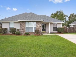 70379 10TH Street Covington, LA 70433 - Image 1